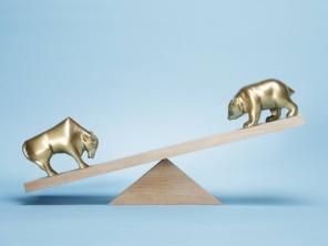 8 روش برای نجات از رکود بازار