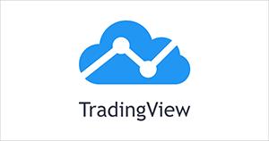 نحوه استفاده از سایت Tradingview