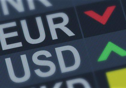 تحلیل فاندامنتال EUR/USD