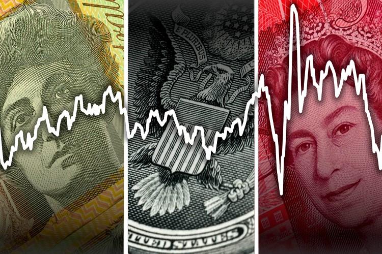 همبستگی ارز ها چیست؟