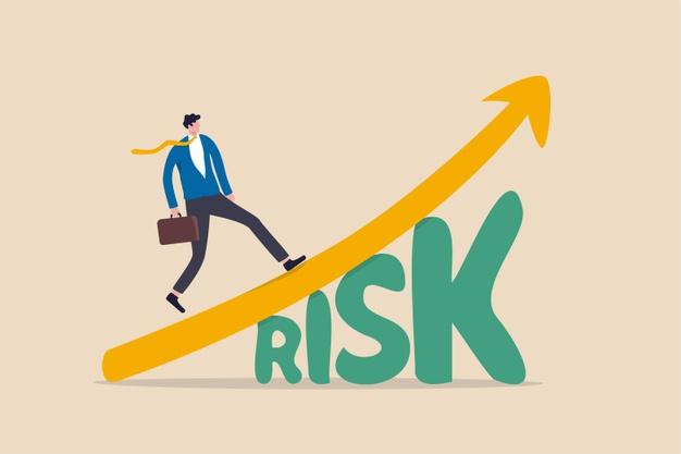 ریسک بازار چیست؟