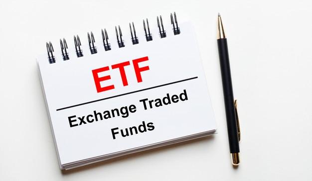 ETF چیست؟