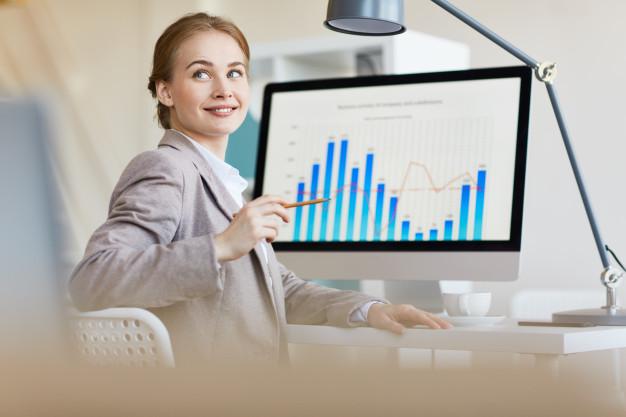 در معامله گری مرد ها موفق ترند یا خانم ها؟