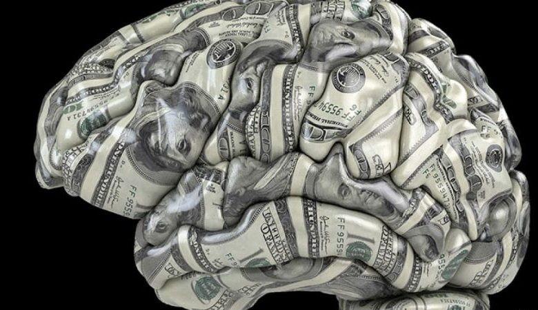 آشنایی با پول هوشمند