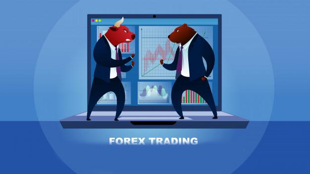 اصطلاحات رایج بازار فارکس