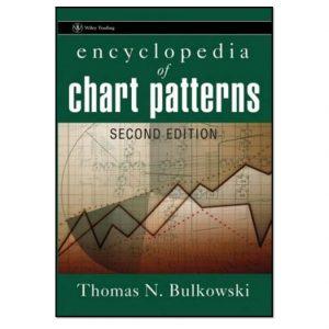 10 کتاب ایده آل برای تحلیل تکنیکال