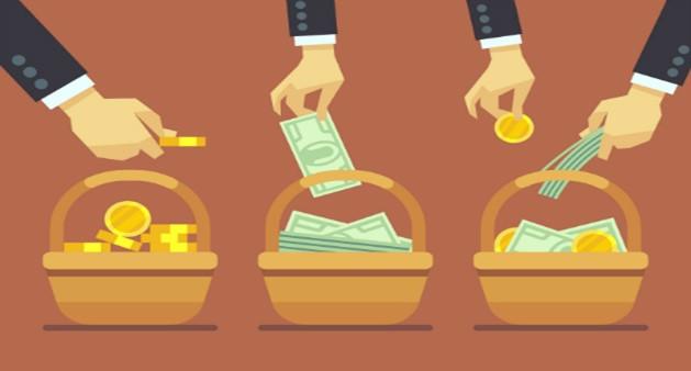 مدیریت سرمایه حتی مهمتر از تحلیل تکنیکال است