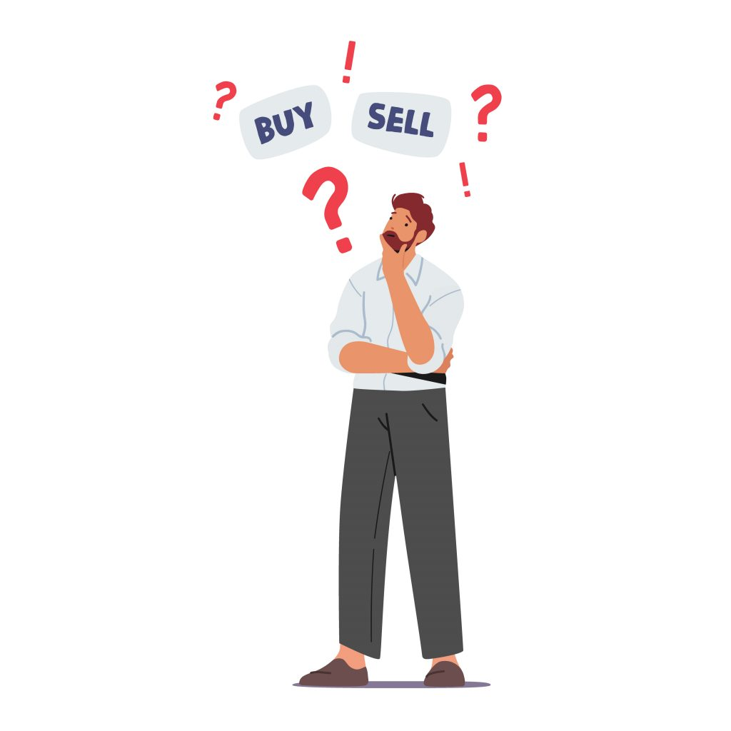 آیا معامله گری نیاز به ژن خوب دارد؟