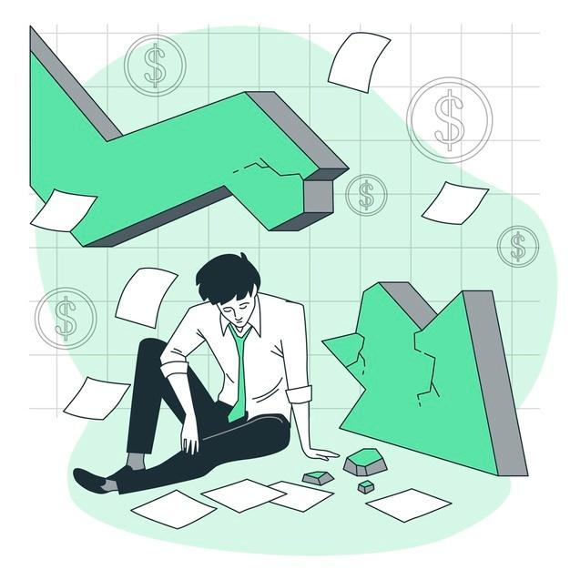 چرا فقط 20 درصد معامله گران موفق می شوند؟